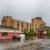 BEST WESTERN Seminole Inn & Suites