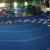 Tri County Gymnastics