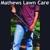 Mathews Lawn Care