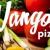 Vango's Pizza & Cocktail Lounge