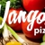 Vango's Pizza & Cocktail Lounge