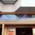 Blondies' Bar & No Grill