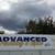 advanced plumbing & septic service