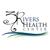 3 Rivers Health Center