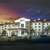 Holiday Inn Express & Suites ST. LOUIS NW-HAZELWOOD