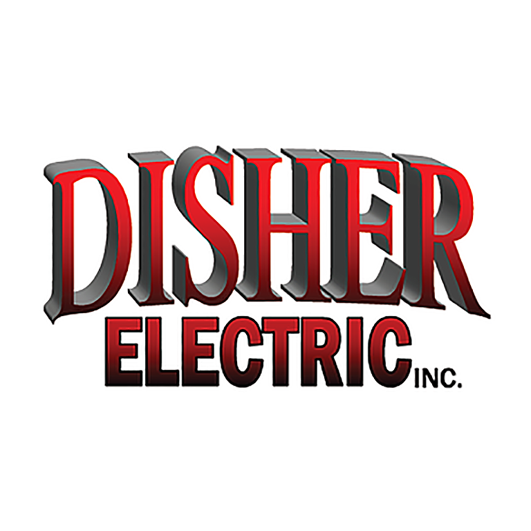 Disher Electric Inc Stevens Point Wi 54481 Yp Com