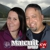 Keller Williams Realty - Malcuit Duo - AblazeAboutAlaska.com