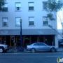 Reiss Hotel