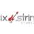 Six String Studios