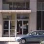 Juvenile Delinquency Dept - San Francisco, CA
