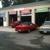 SAVCO AUTO REPAIR & TIRE SHOP