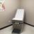 Urgent Care Center of Westmont