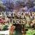 Court Square Florists