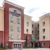 Candlewood Suites Cut Off