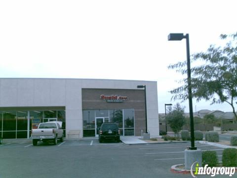 Sushi Ave, Gilbert AZ