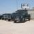 B&L Auto Diesel