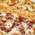 East Coast Pizza