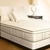 OMI Organic mattress Superstore by Ostrow Savvy Rest DC ,VA, MD dealer