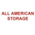 All American Storage