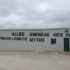 Allied American Auto Parts