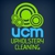 UCM Upholstery Cleaning
