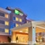 Holiday Inn Express & Suites MARYSVILLE