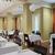 DoubleTree by Hilton Hotel Springfield