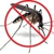 Pest Control Solutions of Louisiana Bed Bug Exterminators Rodent Cockroach
