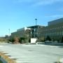 Northside College Prepatory