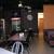 Montecasino Cafe Grill