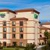 Holiday Inn Express & Suites ONTARIO AIRPORT