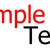 Simple Tech- Services & Solutions