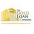 The Gold Loan Company