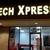 iTech Xpress iPhone & Computer Repairs