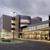 Salem Regional Medical Center