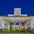 Holiday Inn Express LA PORTE