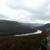 Tennessee River Gorge Island Cabin, Canoe, Kayak & Boat  Rental