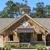 Primrose School of Eagle Springs