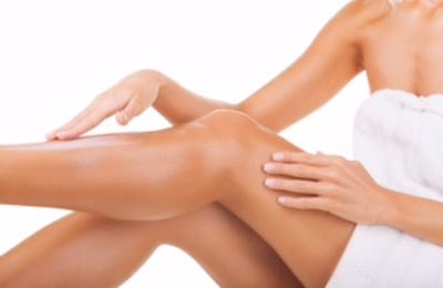 Skin Spa Clinic - Boston, MA