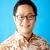 Sean Shim - Pyramid Insurance Centre Agent