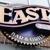 East Boulevard Bar & Grill