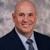 Allstate Insurance: Jason Fleming