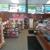 Smokers Shop (Near Busch's Mkt)