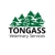 Tongass Veterinary Services, LLC