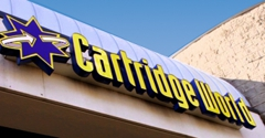 Cartridge World - Cordova, TN