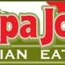 Papa Joe's Italian Eatery