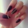 H N Nails