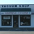 Shipping Center & Vacuum Shop