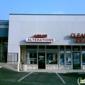 Aera's Alterations - San Antonio, TX