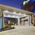 Holiday Inn Express & Suites GRAHAM